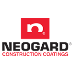 Neogard construction coatings logo